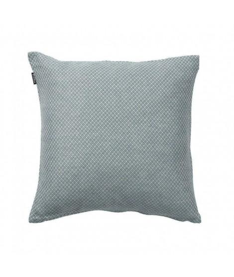 Cotton cushion cover Peak cactus 45x45