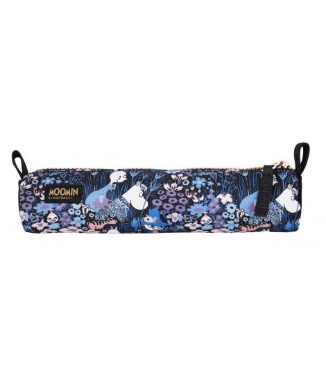 Pencil case Moomin Buttercup