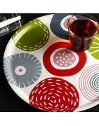 Kuchyňský textil a doplňky do kuchyně a jídelny