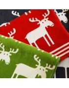 Dětské deky, doplňky a dárky pro děti - GET INSPIRED
