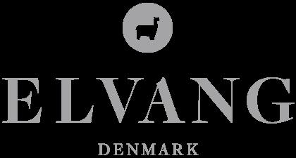 Elvang, Dánsko