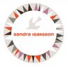 Sandra Isaksson, UK