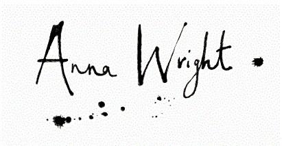 Anna Wright, UK