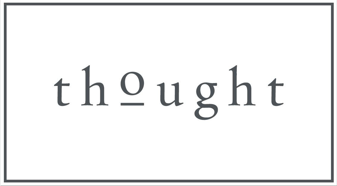 Thought Fashion, UK