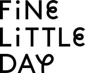 Fine Little Day, Švédsko