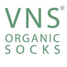 VNS Organic socks