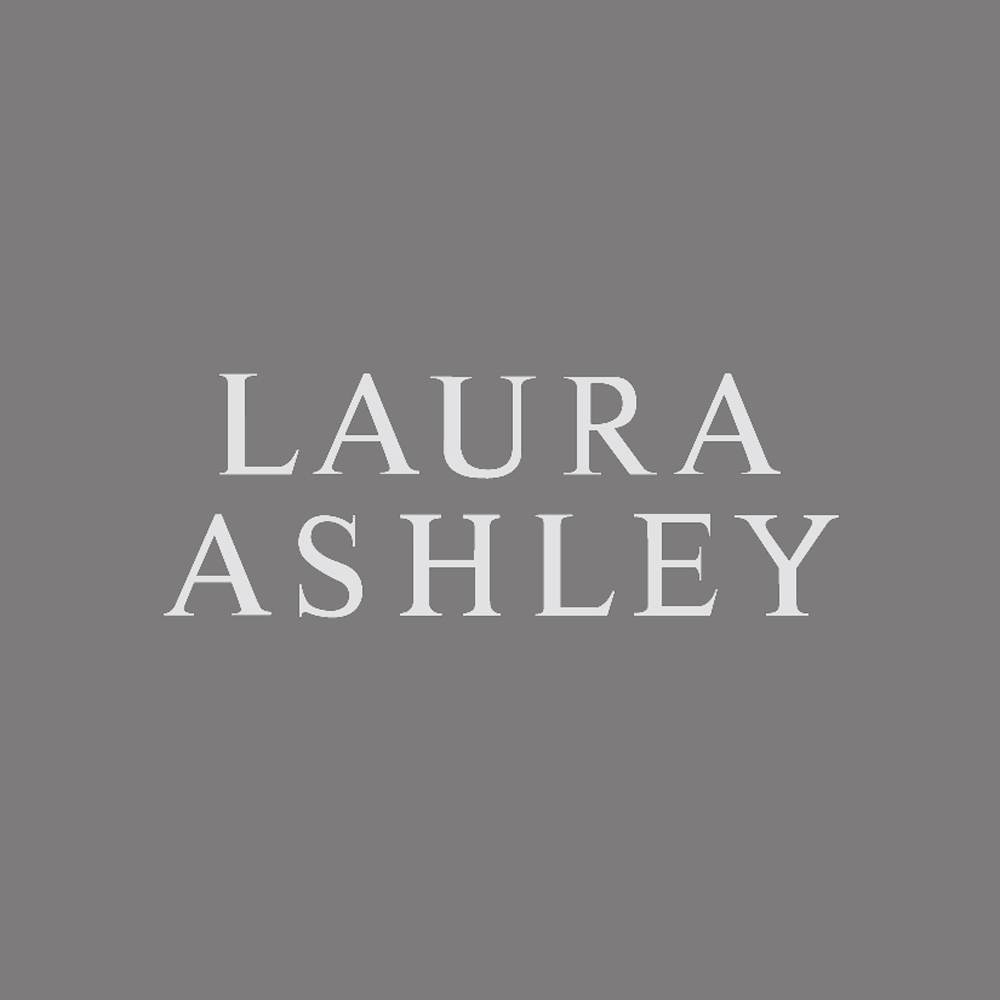 Laura Ashley, UK