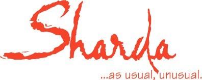 Sharda, India